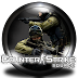 Download Free Counter Strike APK Files Latest Version v1.6 For Android Devices and Mobile