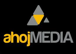 Produkcja filmowa i fotografia