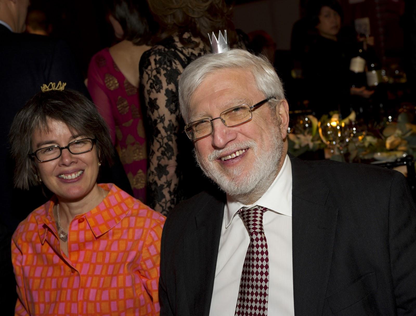 Cynthia Bailey,Saffron Burrows (born 1972 (naturalized American citizen) Porn photos Joan Sims (1930?001),Pia Moran (b. ?)