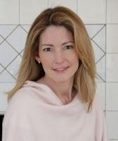 Katheryn Stockett