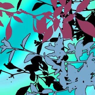 Adobe photoshop brush plugin,brushes plugin leaves jungle
