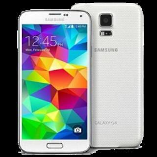 Cricket Samsung Galaxy S5 SM-G900AZ