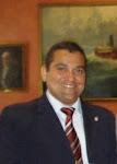 Dr. Jesús E.Martínez Marín