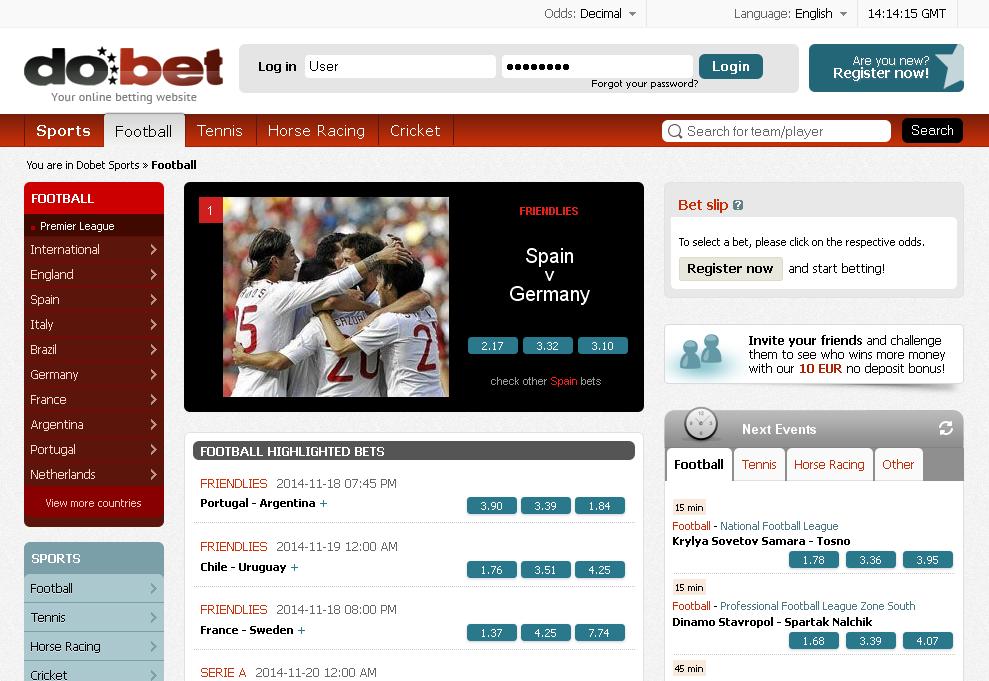 1 win sports bet amount