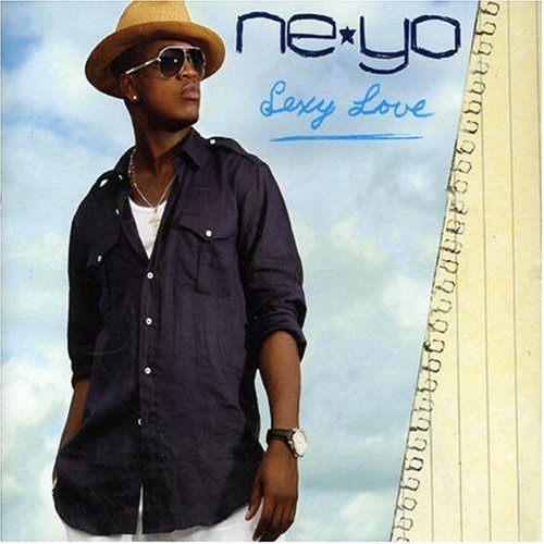 Ne Yo+Sexy+Love Sex Offender Charged in Disappearance of Maryland Girl