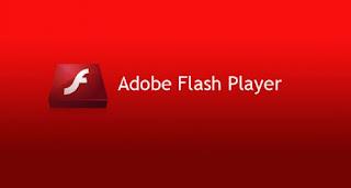 تحميل برنامج فلاش بلاير  flashplayer 2015
