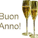 Buon Anno 2016 for Italian wines