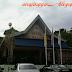 Hotel Seri Malaysia, Seremban