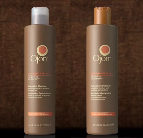 ojon damage reverse shampoo and conditioner, ojon, ojon haircare, ojon damage reverse shampoo, ojon damage reverse conditioner, Ojon trade in, free ojon shampoo and conditioner, ojon shampoo and conditioner sample,