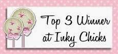 Top 3 - Luglio 2014 - #32