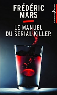http://lacaverneauxlivresdelaety.blogspot.fr/2014/01/le-manuel-du-serial-killer-de-frederic.html