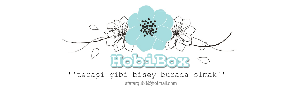 .::HobiBox::.