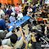 重申必须以示威推翻暴政 马哈迪反呛纳吉才不爱国