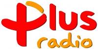 http://www.radioplus.pl/wiadomosci-lokalne-czytaj/93983/ikony_w_podziemiach
