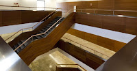 11-El-Greco-Congreso-Center por Rafael Moneo-