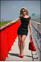 Thumb of Zdjęcia: Edyta Nigro Photo(16)