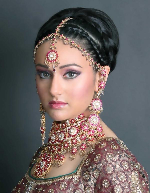 wholesale indian fashion jewelry