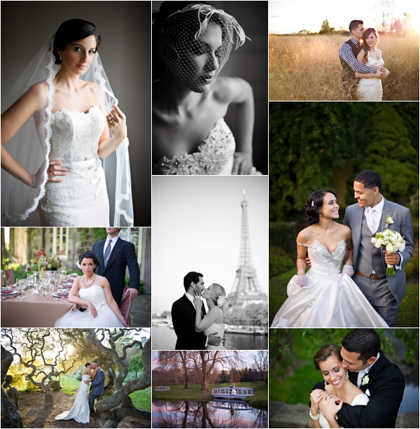 15 Wedding Photographers to watch out for in 2013: Ashley Therese Photography [http://www.ashleythereseblog.com/]