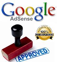 http://2.bp.blogspot.com/-8DCaE01rS_s/UY9vx8xN9zI/AAAAAAAAARQ/cG4__2MGnzA/s320/Jasa+Pembuatan+Google+Adsense.png