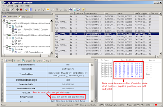 Download USBTrace 3.0.1.82