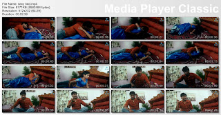 Watch B grade Movie Hot Scene Youtube Video