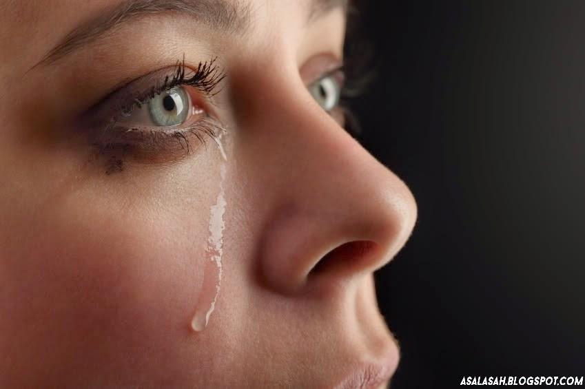 http://asalasah.blogspot.com/2014/10/ternyata-menangis-itu-menyehatkan-loo.html
