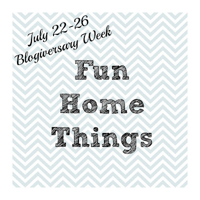 funhomethings.com