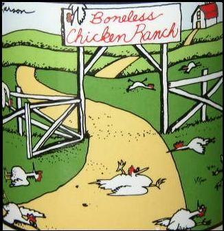 Download image Far Side Cartoon Boneless Chicken Farm PC, Android ...