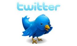 Suivez Club Windows 8 sur twitter