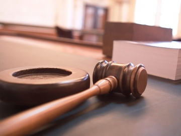 New Report Highlights 'Activist' Tendencies of the Louisiana Third Circuit Court of Appeal