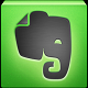 Evernote-Android-app