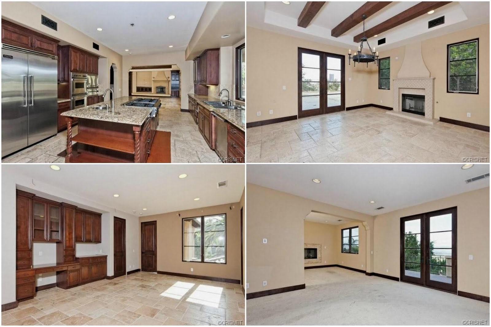 Image result for tupac house for sale