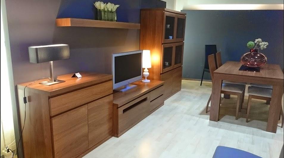 Macmobles ribes crta de ribes 252 08520 les franqueses del valles oferta - Studio barcelona muebles ...