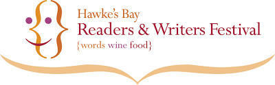 Hawke's Bay Readers and Writers Festival