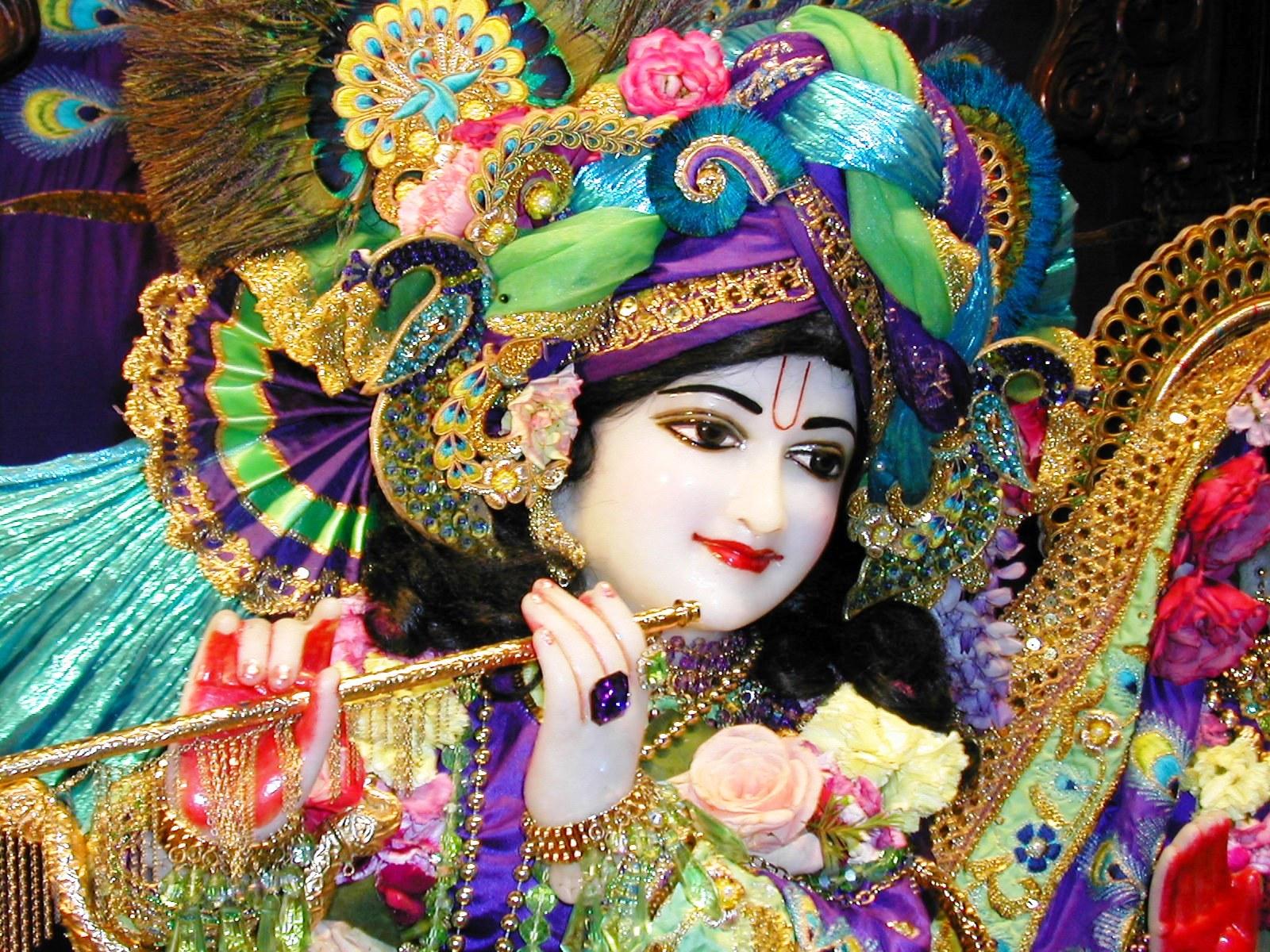lord krishna hd wallpaper full screen pics of god krishna