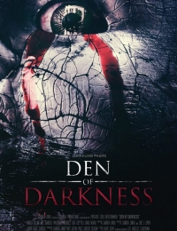 Den of Darkness   Bmovies