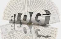 3 Cara Terbaik Mendapatkan Uang Dari Blog