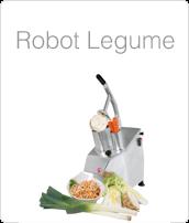 robot legume profesional, feliator legume, utilaje fast food, aparatura fast food, echipament fast food