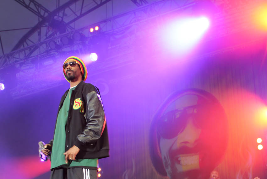 2012, camping, cecile torp,  hipstersquad, hove, hovefestivalen, inspirasjon, inspiration, snoop dogg, the doggfather