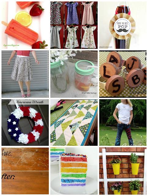 Sugar+Bee+Crafts+Reader+Feature+June.jpg