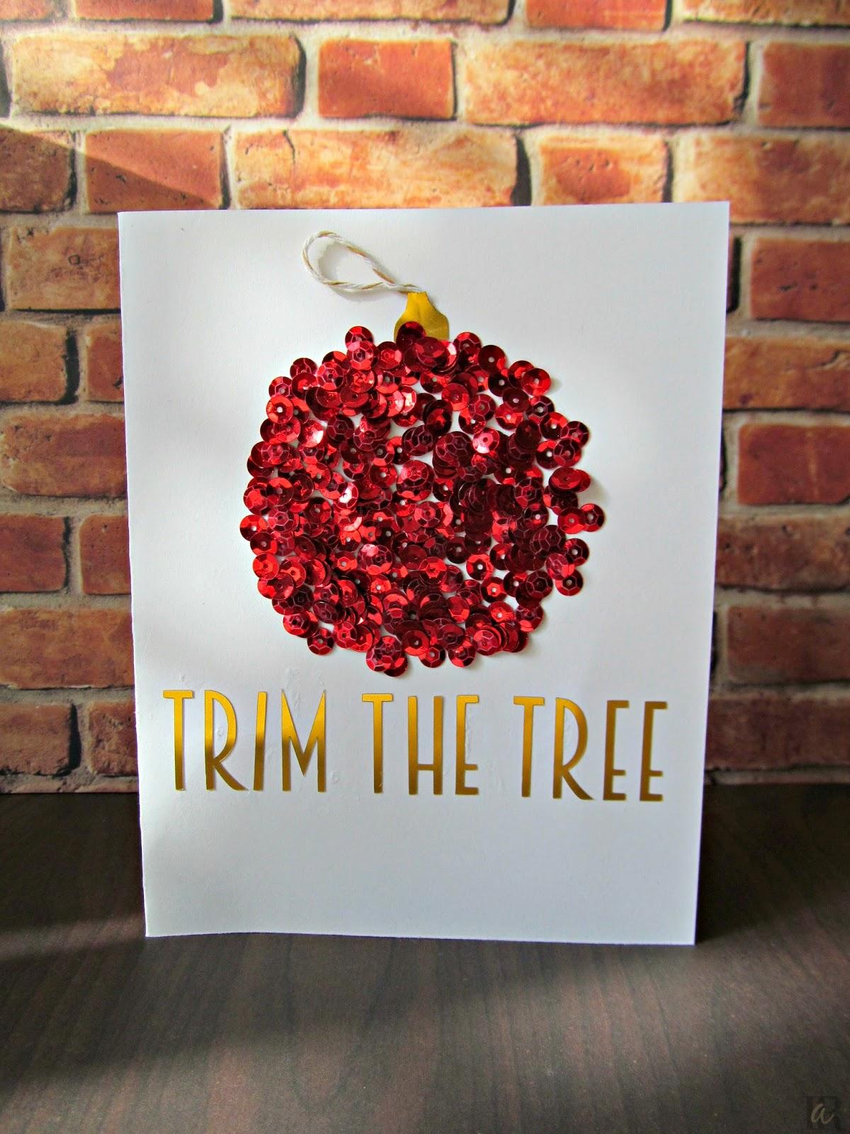 http://itsalwaysruetten.blogspot.com/2014/11/trim-tree.html
