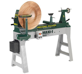 http://www.recordpower.co.uk/category/woodturning
