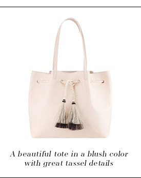 BAG OF THE WEEK