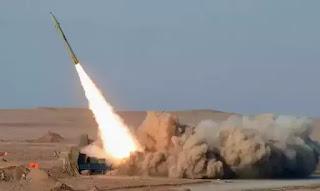 Nuclear Threat: UK, US team up against North Korea