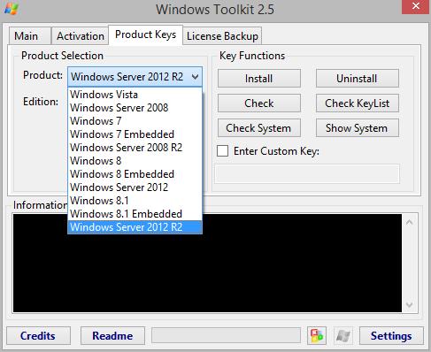 windows server 2008 r2 standard serial de oro