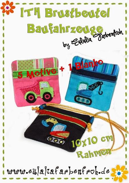 http://shop.eulaliafarbenfroh.de/product_info.php?info=p108_ith-brustbeutel--baufahrzeuge-.html