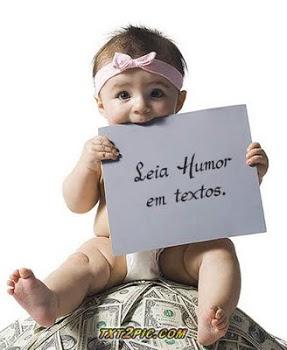 ACEITE ESTA SUGESTÃO!!!