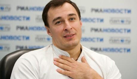 Алексей Воевода о своем питании, Воевода и его живое питание, рост мышц на живом питании, Воевода о мышцах