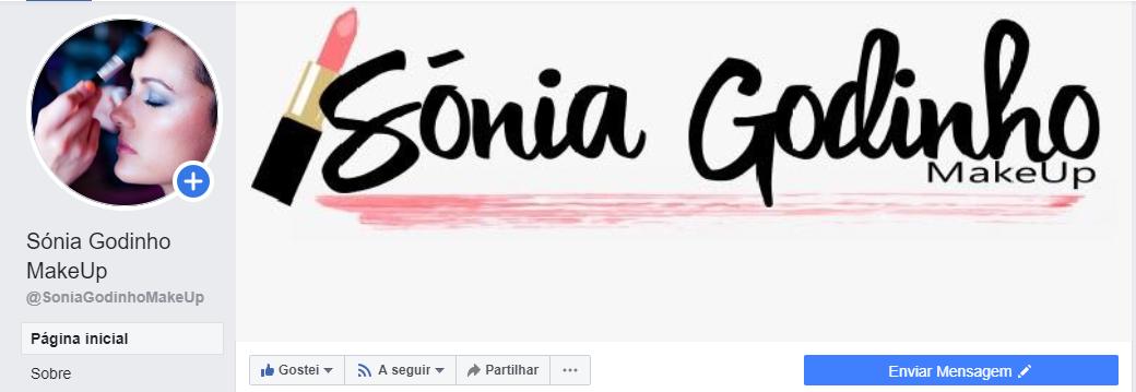 No Facebook...