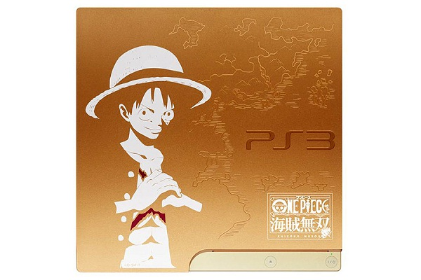 One+Piece+Kaizoku+Musou+Gold+Edition+ +Juegos+Online Edicin Especial Sony Playstation One Piece Kaizoku Musou Gold Edition